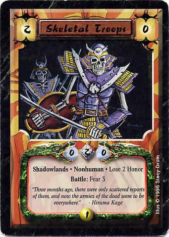 File:Skeletal Troops-card2.jpg
