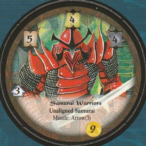 File:Samurai Warriors-Diskwars.jpg