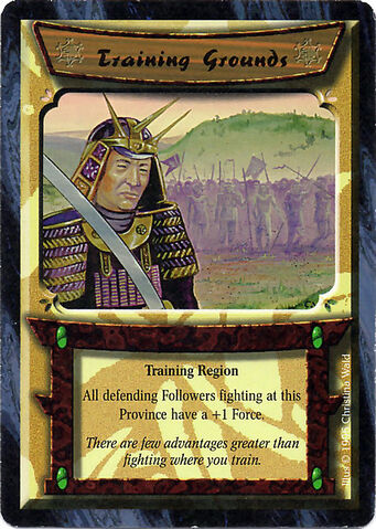 File:Training Grounds-card.jpg