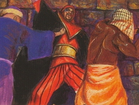 File:Khadi attacked by Jewel's citizens.jpg