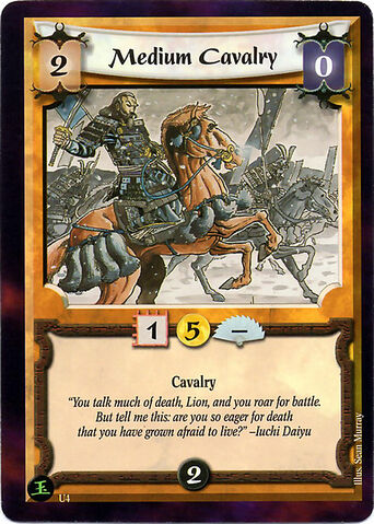 File:Medium Cavalry-card9.jpg