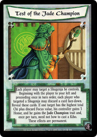 File:Test of the Jade Champion-card3.jpg