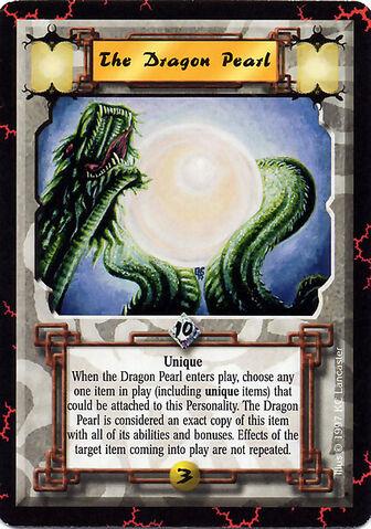 File:The Dragon Pearl-card.jpg