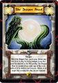 The Dragon Pearl-card.jpg