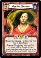 Agasha Seruma-card.jpg