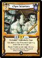 Ogre Warriors-card7.jpg