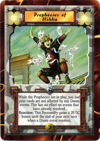 File:Prophecies of Uikku-card.jpg