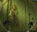 Thumbnail for version as of 13:54, September 11, 2008