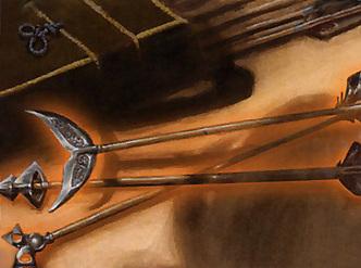 File:Anekkusai's Feathers.jpg