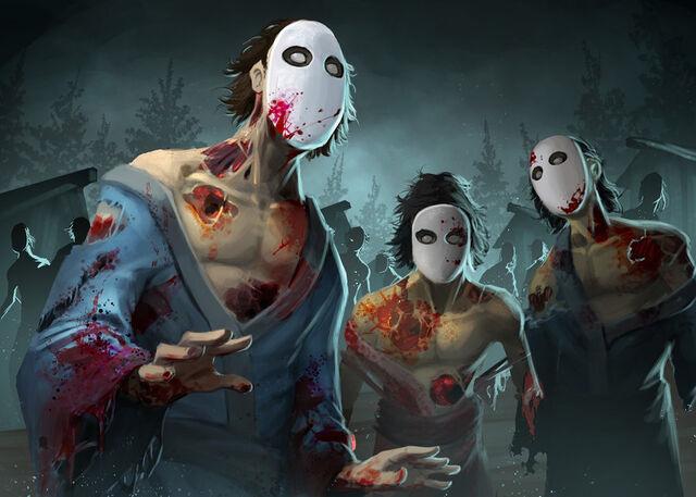 File:Cursed Dead.jpg