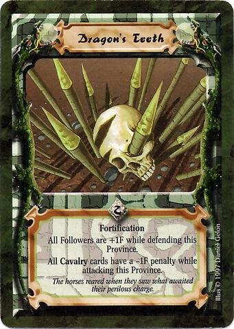 File:Dragon's Teeth-card.jpg