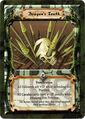 Dragon's Teeth-card.jpg