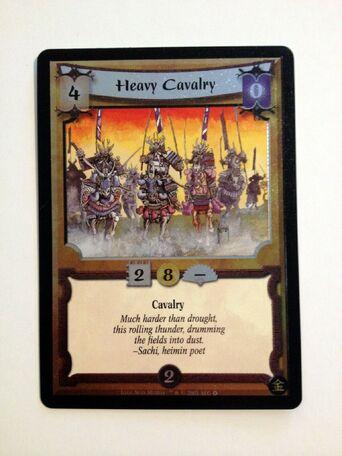 File:Heavy Cavalry-card8.jpg