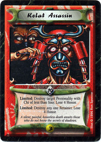 File:Kolat Assassin-card3.jpg
