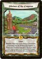 Shrines of the Emperor-card.jpg