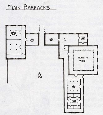 File:Barracks KD.jpg