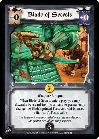 File:Blade of Secrets-card3.jpg