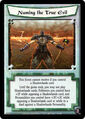 Naming the True Evil-card2.jpg