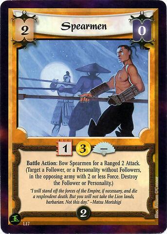 File:Spearmen-card10.jpg