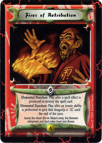 File:Fires of Retribution-card.jpg