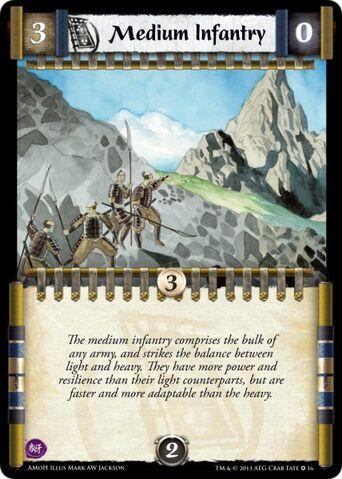 File:Medium Infantry-card20.jpg