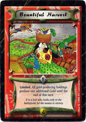 File:Bountiful Harvest-card2.jpg
