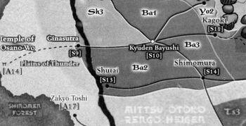 Hizoku province