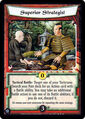 Superior Strategist-card7.jpg