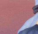 Al-Rashid