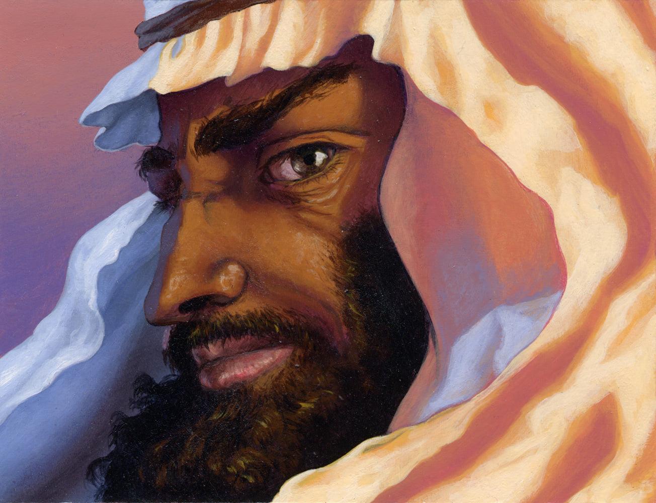 File:Al-Rashid.jpg