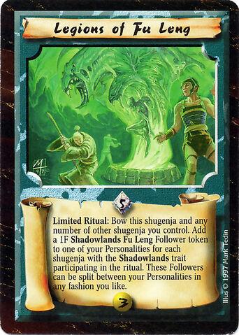 File:Legions of Fu Leng-card.jpg