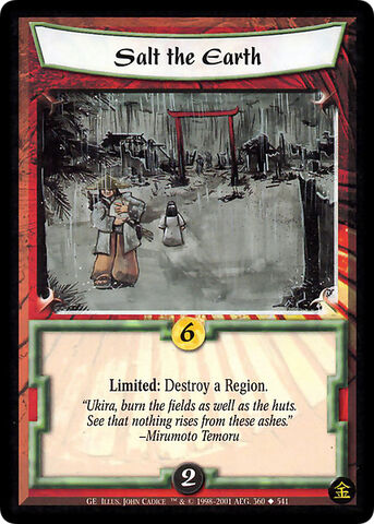 File:Salt the Earth-card2.jpg
