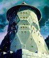 Thumbnail for version as of 18:57, September 3, 2011