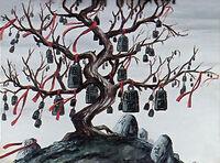 Bells of the Dead