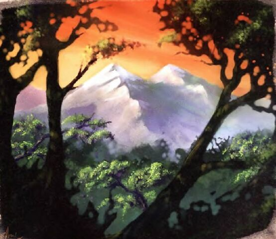 File:Mountains of the Phoenix.jpg