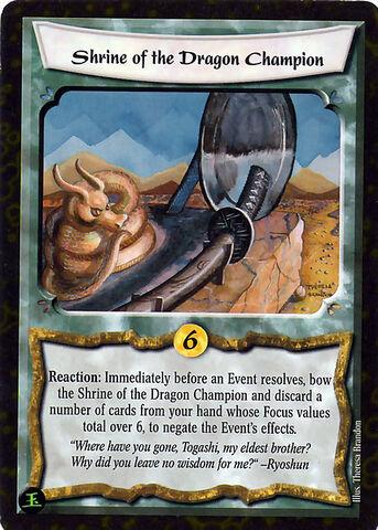 File:Shrine of the Dragon Champion-card.jpg