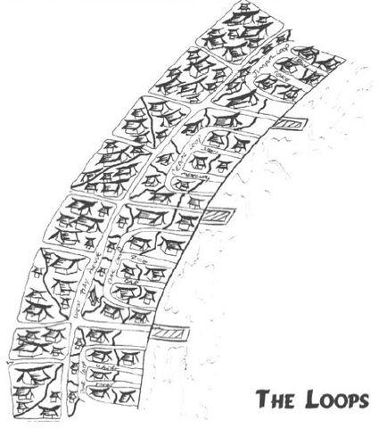 File:The Loops.jpg