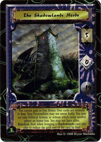 File:The Shadowlands Horde-card.jpg