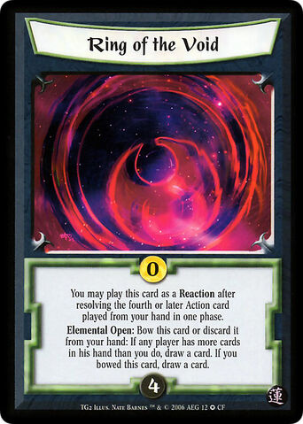 File:Ring of the Void-card15.jpg