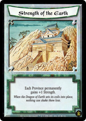 File:Strength of the Earth-card2.jpg