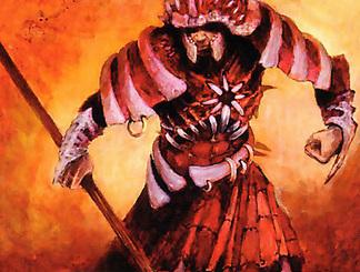 File:Blood Armor (item).jpg
