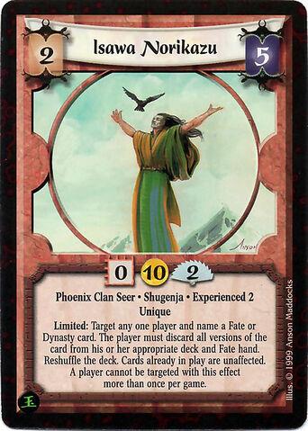 File:Isawa Norikazu Exp2-card.jpg