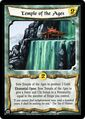 Temple of the Ages-card.jpg