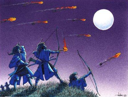 File:Blazing Arrows.jpg