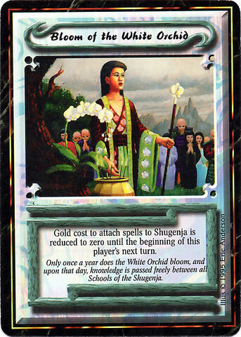 File:Bloom of the White Orchid-card.jpg