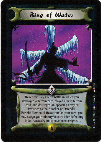 File:Ring of Water-card4.jpg