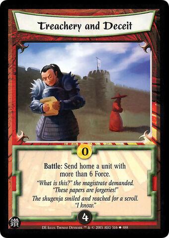 File:Treachery and Deceit-card2.jpg