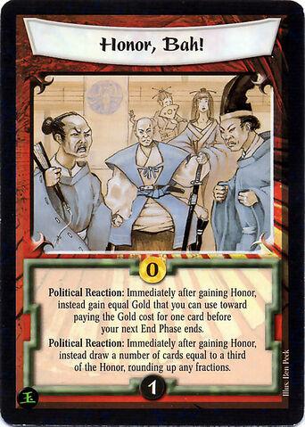 File:Honor, Bah!-card.jpg