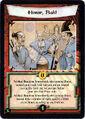 Honor, Bah!-card.jpg