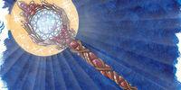 Rod of Dahab